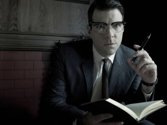American-Horror-Story-Asylum-american-horror-story-32718300-1200-899